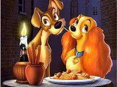 Italian Food Rule – No Meatballs On Top of Spaghetti ... Free Clip Art Meatball