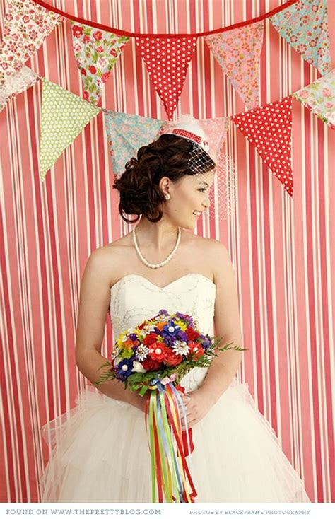 carnival themed wedding wedding theme vintage carnival we do dream weddings