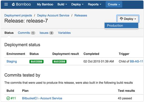 bamboo workflow feature branching workflows for continuous delivery