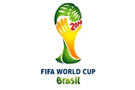 coupe du monde 2014 calendrier mondial 2014 br 233 sil