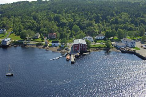 boat outfitters phone number lahave outfitters and marina in lahave ns canada