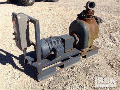water pumps for sale water pumps for sale ironplanet autos post