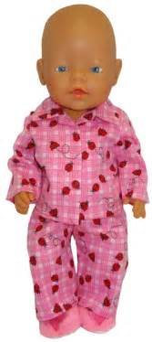 Funky Baby Clothes » Home Decoration