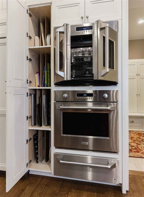 kitchen cabinets des moines uncategorized kitchen remodel des moines wingsioskins