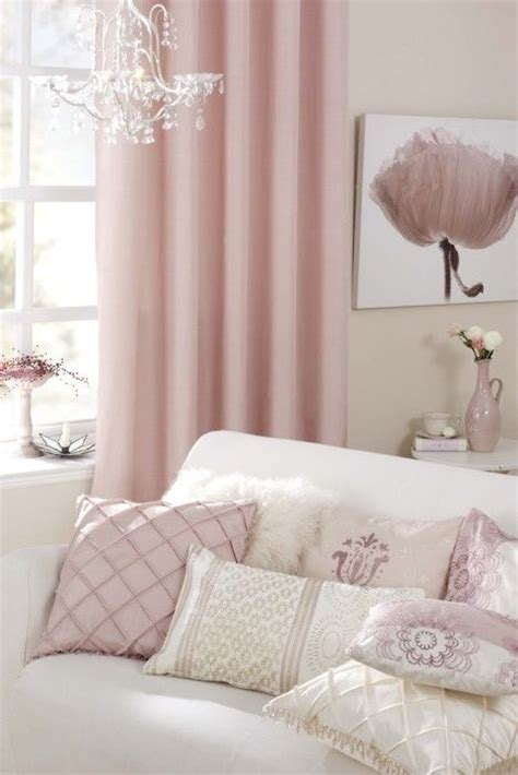 blush pink decor blush home decor blush rose gold dusty pink