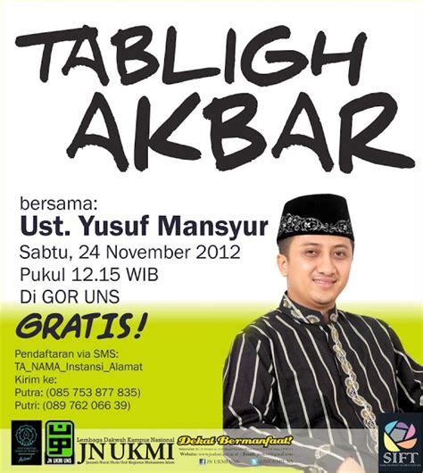 download mp3 adzan yusuf mansyur ust yusuf mansyur download mp3