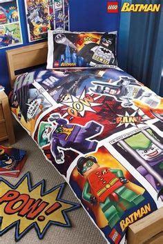 lego batman bedding batman bed on pinterest batman bedroom batman room and batman room decor