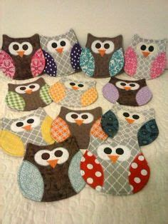 fpf owl pattern png google drive fpf owl pattern png google drive pinteres
