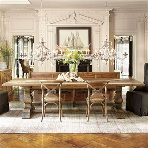 rent dining room set dining room glamorous rent a center dining room sets