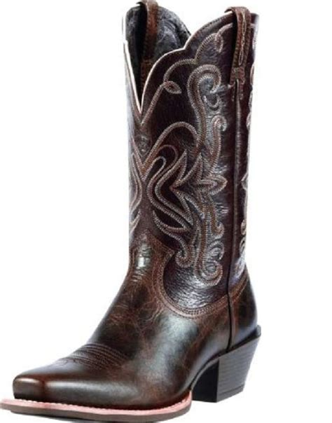 cheap ariat boots discount designer ariat cowboy boots for 2018