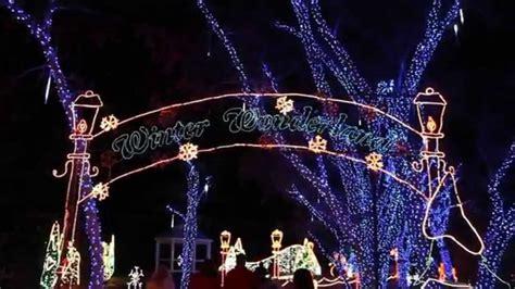 bakersfield christmas lights mouthtoears com