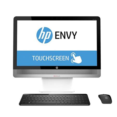 envy recline buy dell xps 18 all in one touch intel core i3 4gb ram