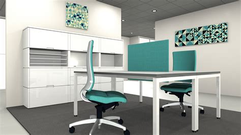 now in pcon catalog office furniture by identi pcon blog