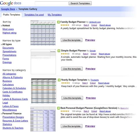 1000 Ideas About Budget Spreadsheet Template On Pinterest Monthly Budget Spreadsheet Excel Docs Finance Template