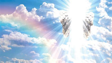 imagenes espirituales en hd 191 c 243 mo llegaron los 193 ngeles a mi vida elamordelosangeles
