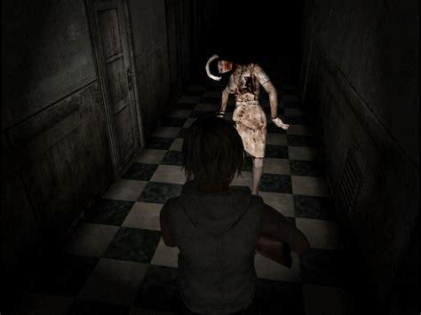 fotograf 237 as tan terror 237 ficas que te har 225 n creer en fantasmas imajenes tenebrosas capturas de sombras tenebrosas en