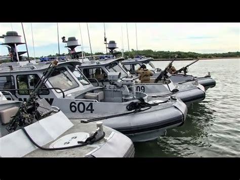 seaark boats video seaark videolike