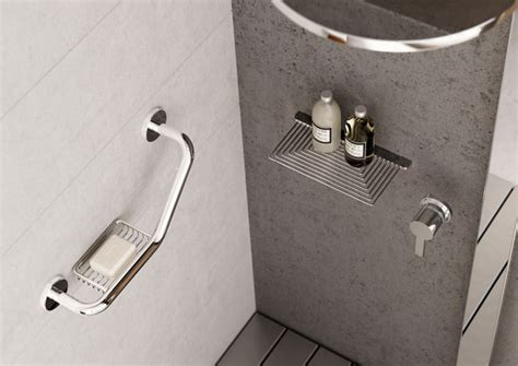 hotel bathroom accessories decorate your bathroom with luxury hotel style accessories