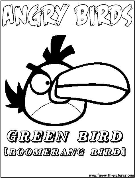 angry birds דפי צביעה