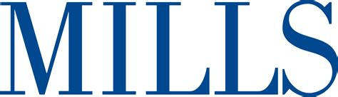 Mills Mba Application Deadline ppia newsletter check out how ppia is bringing
