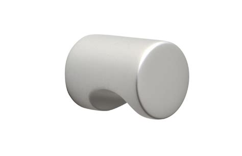 pomelli design pomello 105 pomoli di design mital