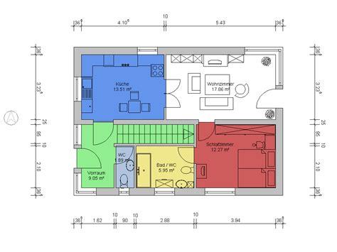 Real Estate Floor Plans Software real estate descriptions plan service