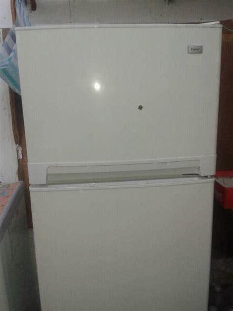 capacitor para lavadora haier capacitor para nevera haier 28 images solucionado nevera haier no enfria nada yoreparo