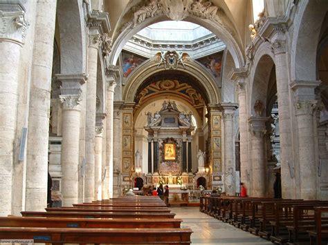 interno webmail basilica santa popolo pro loco roma pro loco