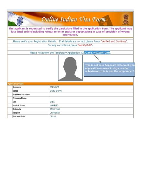Resume For Student Visa Application Student Visa Application Sle Free