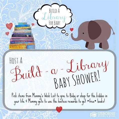 How Do You Throw A Baby Shower by Best 25 Library Baby Showers Ideas On Library