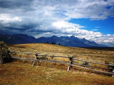 homeaway jackson bordering grand teton national park homeaway jackson