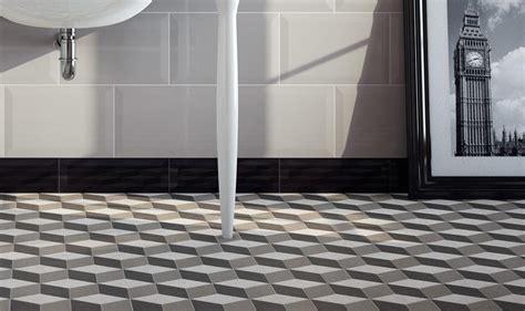 design gallery bathroom marazzi usa