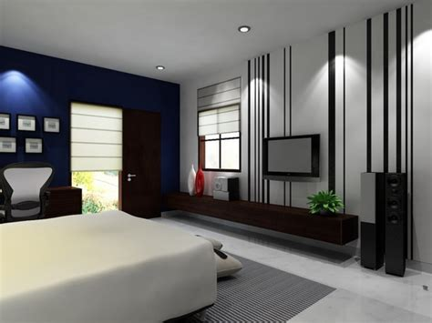 modern wallpaper for bedroom modern wallpaper for walls ideas room design ideas