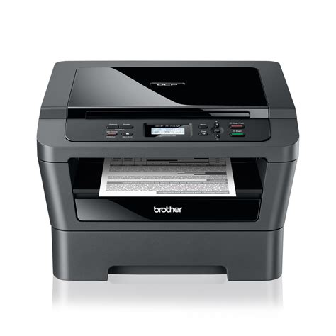 Printer Dcp 725 Dw Dcp 7070dw Mono Laser All In One Duplex Network Wireless Home Or Small Office Uk