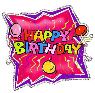 Animated Birthday Cards Download Free 2017 Greetings Cards Images For Whatsapp And