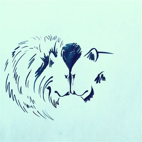 lion and lioness tattoo designs image result for designs for and lioness for