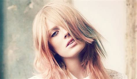 springtime hair styles 2015 hair trends for spring 2015 barcelona hair academy