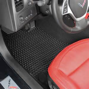 Garage Floor Car Mats Garage Floor Mats All Weather Garage Floor Mats