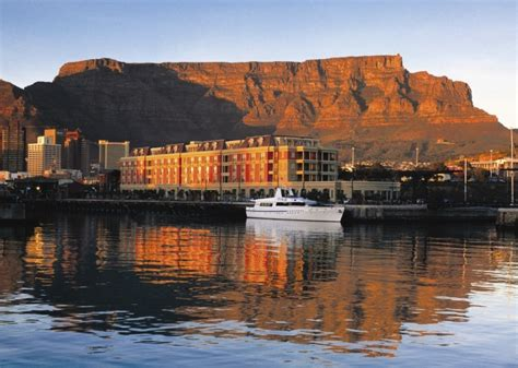 boat cruise cape town to namibia senior lodge tour cape town to victoria falls safari
