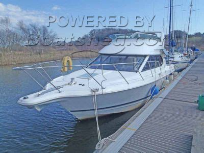 bayliner boats website bayliner 2858 ciera for sale uk bayliner boats for sale