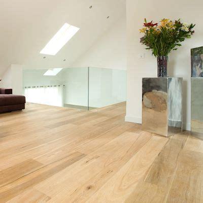 Engineered Wood Flooring   Atlantic Timber