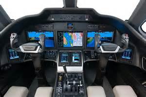 Ray Comfort Facebook A Genuine Aviation Original The Cessna Citation X