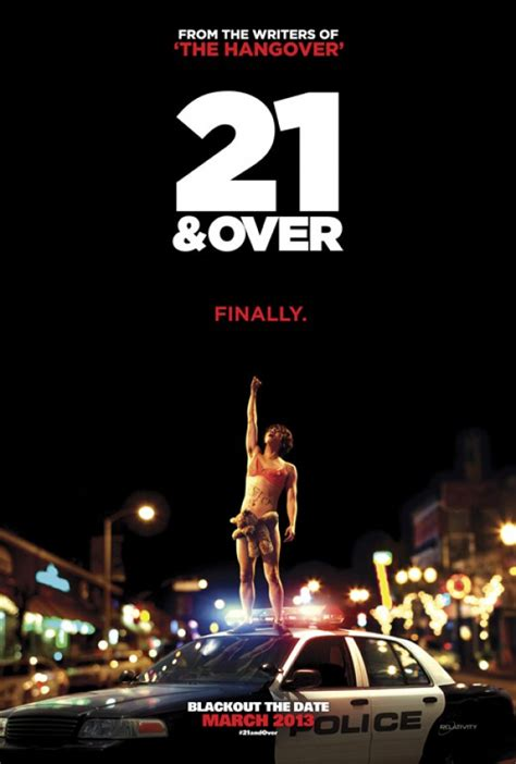 film online xxi 21 and over 2013 full movie online movierulz to