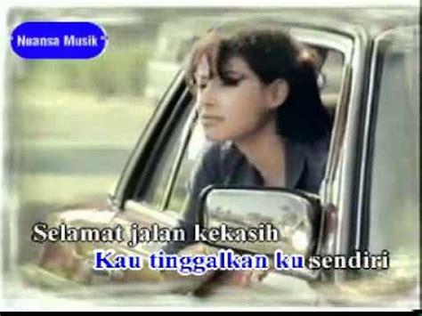 chrisye selamat jalan kekasih mp3 download download lagu bebi romeo selamat jalan kekasih live at