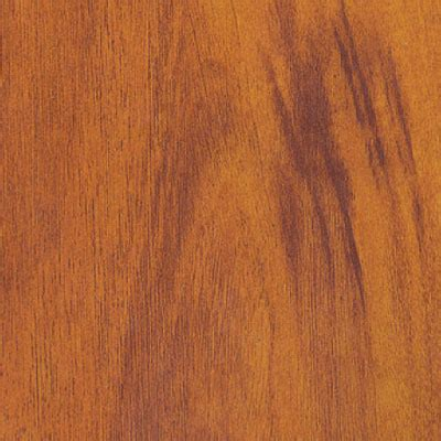quickstyle unifloor pioneer sapelli laminate flooring 2 81