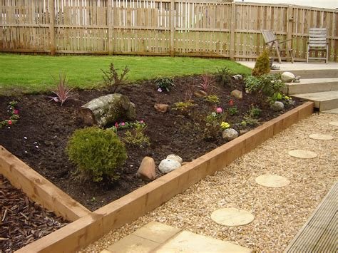Garten Design by Lanarkshire Garden Design Tk Landscaping Services