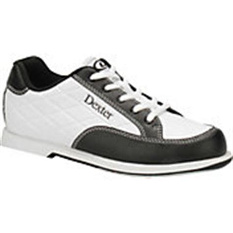 sporting goods bowling shoes bowling shoes s sporting goods