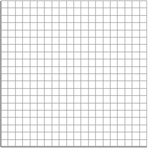 printable graph paper first quadrant x y coordinate grid paper