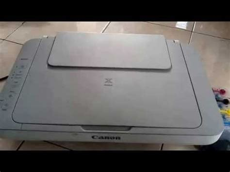 Canon Pixma Mg2570s Mg 2570s canon mg2950 reset and refill 2015 funnycat tv