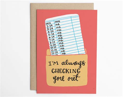 nerdy cards 15 nerdy s day cards for adorkable couples